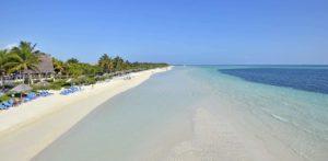 Cayo Guillermo Holidays