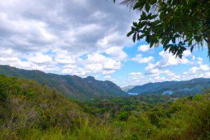 Cienfuegos Province