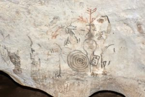 Ambrosio Cave Varadero