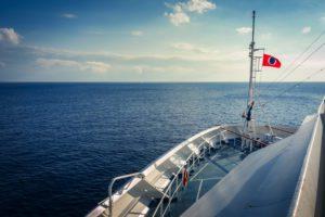Varadero Sea Trips
