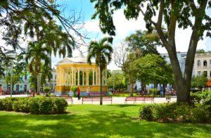 Villa Clara Province