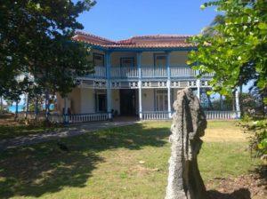 Varadero Municipal Museum