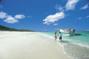 Playa Sabinal Cuba