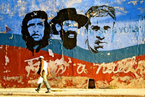 Essential Cuba Tour