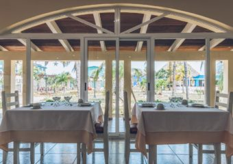 Hotel Cubanacan Mojito