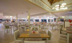 Hotel Playa Paraiso Cayo Coco