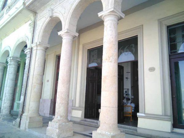 Casa Malecon 663