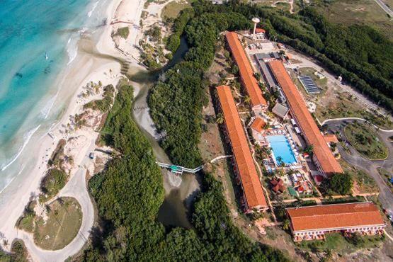 Hotel Bravo Club Arenal