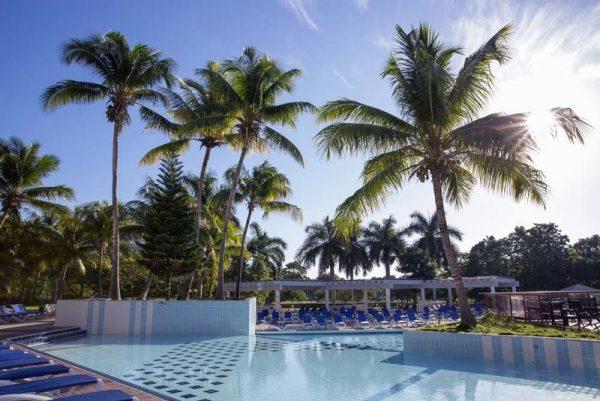 Memories Miramar Hotel