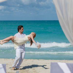 MGM Mutha Playa Varadero