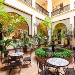 Hotel Gran Camaguey