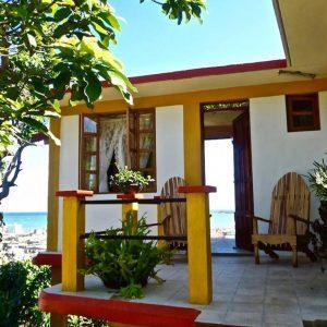 Villa Paradiso Cuba